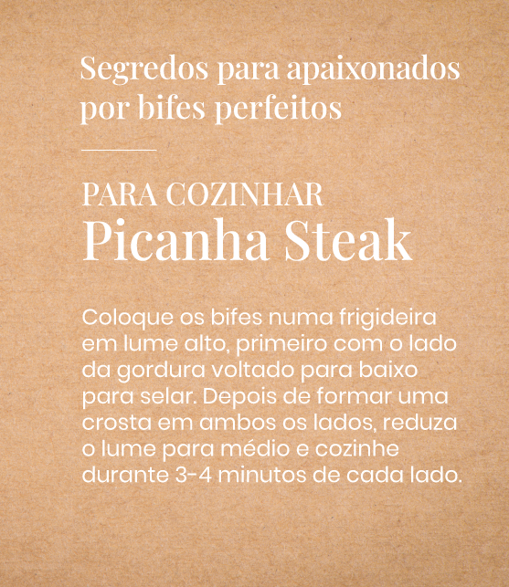 Picanha_cook_PT