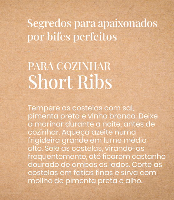 ShortRibs_cook_PT